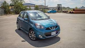 nissan micra quarter mile 9 slow cars that still make driving fun the drive