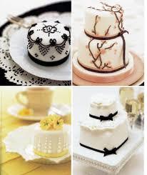 40 best images about mini cakes on pinterest wedding panda