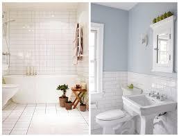 dulux bathroom ideas dulux bathroom tile paint colours home painting