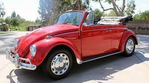 volkswagen beetle 1967 1967 volkswagen beetle convertible f84 portland 2016