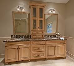 Carriage House Cabinets Kitchen And Bath Designers Tulsa Carriage House Design