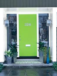 front doors front door front door design green front door paint
