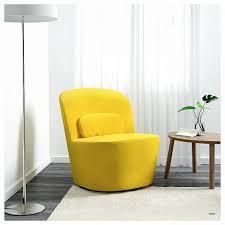 renover un canapé renover un canape en cuir craquele conceptions de la maison