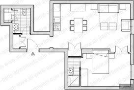 paris vacation rentals haussmann flat in black and white
