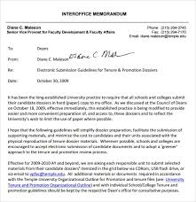 top 5 resources to get free interoffice memo templates word