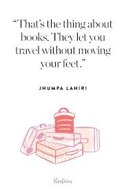 quotes best books 274 best book club images on pinterest