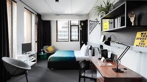 hotel amsterdam design boutique design hotels in amsterdam i amsterdam