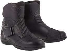 quality motorcycle boots alpinestars alpinestars boots motorcycle touring sale online