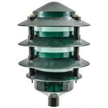 Pagoda Landscape Lights Pagoda Lights Landscape Lighting Low Voltage Products
