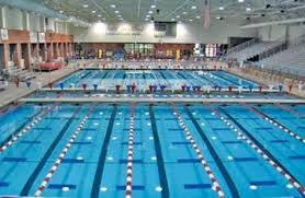 pictures of swimming pools nashville parks and recreation water activities swimming pools