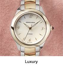 amazon black friday watch sale women u0027s watches amazon com