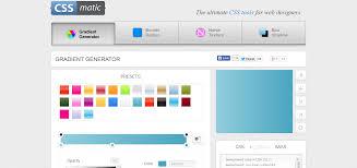 color pattern generator background css pattern generators
