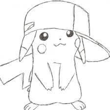 tag cute easy drawings cute simple drawings images