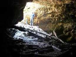crystal cave utah best cave 2017