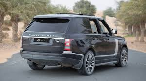 land rover vogue sport kings rental cars rent range rover vogue in dubai and uae hire