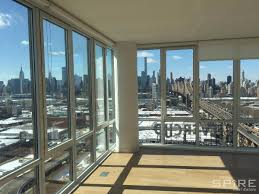 Homes For Sale Long Island by Long Island City Ny Real Estate And Long Island City Ny Homes For