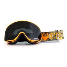 motocross goggles uk dragon nfx2 danny davis signature goggle dark smoke atbshop co uk