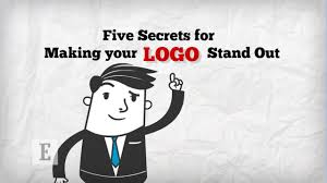 16 secrets for shopping at 5 secrets for making your logo stand out youtube