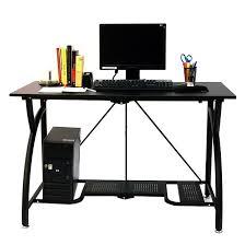 Small Computer Desk For Kitchen Best 25 Folding Computer Desk Ideas On Pinterest Wall Mounted