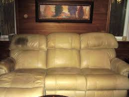 Sofa Covers For Leather Couches Sofa Covers For Leather Sofa Labrevolution2017