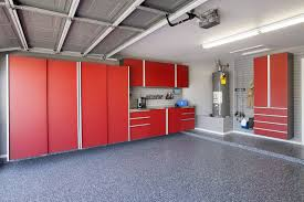 Metal Cabinets For Garage Storage by Cabinet Steel Garage Cabinets Daimon Office Metal Cabinets