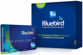 no monthly fee prepaid card wal mart and american express join in prepaid card deal the new