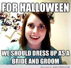 Bride To Be Meme - memes