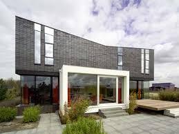 modern brick house modern brick house design comfort and minimalist in style