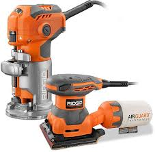 black friday home depot power tools ridgid black friday 2015 tool deals at home depot