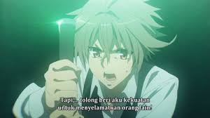 anoboy fate fate apocrypha episode 10 subtitle indonesia refansubsia