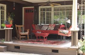 decoration ideas cool picture of front porch renovation using