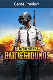 player unknown battlegrounds xbox one x bundle buy playerunknown s battlegrounds microsoft store