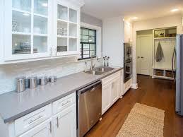 Kitchen Cabinets Tallahassee by 136 Best Backsplash Images On Pinterest Kitchen Backsplash