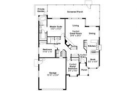 mexican house floor plans mexican house floor plans style hacienda home with courtyard