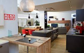 kitchen design cheshire quality kitchens and service with a smile cod electrical