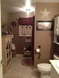 country bathroom ideas pictures country primitive bathroom decorating ideas decorating clear