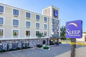 Comfort Suites Athens Georgia Sleep Inn U0026 Suites Athens 2017 Room Prices Deals U0026 Reviews Expedia
