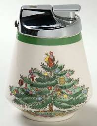 spode christmas tree green trim at replacements ltd page 21