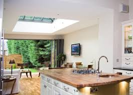 53 best ideas for kitchen and dining room extensions images on