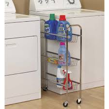 Laundry Room Cart - slim laundry cart images reverse search