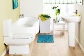 Bad Smell In Bathroom 5 Smart Tips To Eliminate Bad Odor From Bathroom Ideas By Mr Right