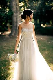 best 25 simple classy wedding dress ideas on pinterest classy