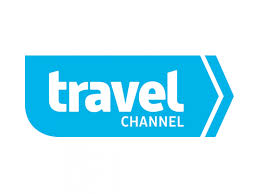 travel channel images Travel channel altice media solutions png