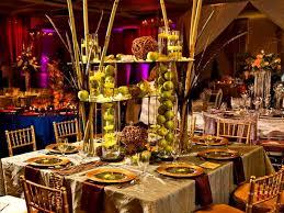 Fall Wedding Centerpiece Ideas On A Budget by Fall Wedding Centerpieces On A Budget