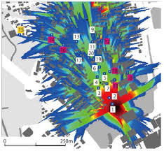 ijgi free full text a multimedia data visualization based on