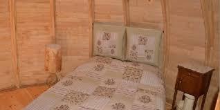 chagne chambre d hotes cing la chagnee une chambre d hotes dans les deux sèvres en