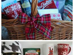 themed gift baskets best themed gift baskets ideas family desktop christmas of