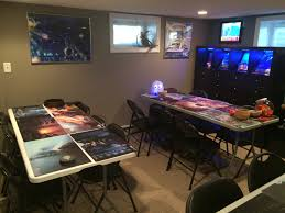 game room 2016 album on imgur