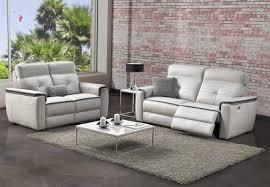 canape geant canapés et fauteuils par le géant du meuble le géant du meuble