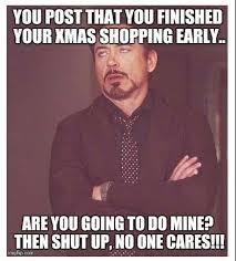 Christmas Shopping Meme - christmas shopping meme funny christmas pinterest meme